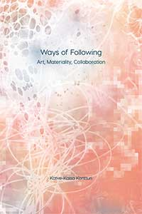Open Humanities Press– Ways of Following