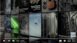 Open Humanities Press– Liquid/Living Books